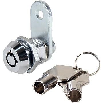 reliable FJM Security Tubular