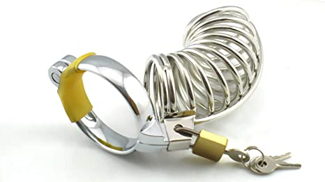 anello di contenimento per il pene