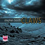 Claws | Stephen Booth