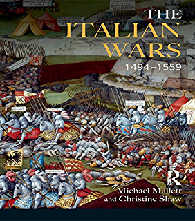 Amazon the condottieri soldiers of fortune ebook geoffrey the italian wars 1494 1559 war state and society in early modern europe fandeluxe PDF