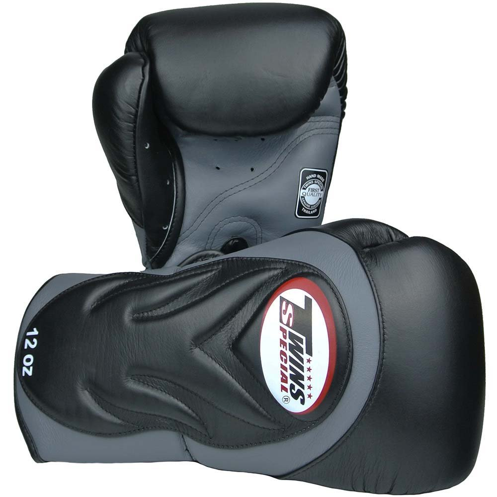 TWINS Boxhandschuhe, Premium, BGVL-6
