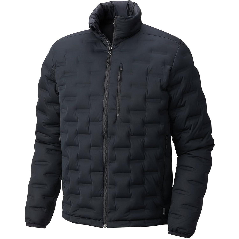 マウンテンハードウェア メンズ ジャケット&ブルゾン Stretchdown DS Jacket [並行輸入品] B079Y7QPTP