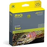 RIO Products Avid 24Ft Sinking Tip Fly Line