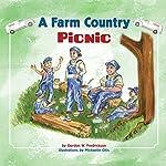 A Farm Country Picnic | Gordon Fredrickson