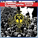 61ImxIb0SIL. SL160  - Queensrÿche - Operation: Mindcrime 30 Years Later