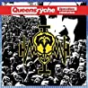 Image of album by Queensrÿche