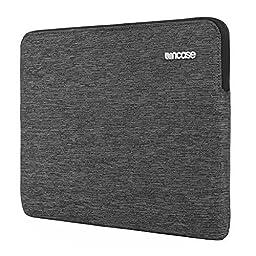 Incase: Slim Sleeve for MacBook Air 11\