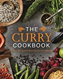 The Curry Cookbook