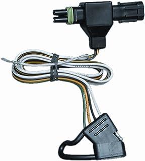 com trailer hitch wiring gmc chevy g g g trailer wiring 85 91 suburban 85 97 gmc chevy s 10 s