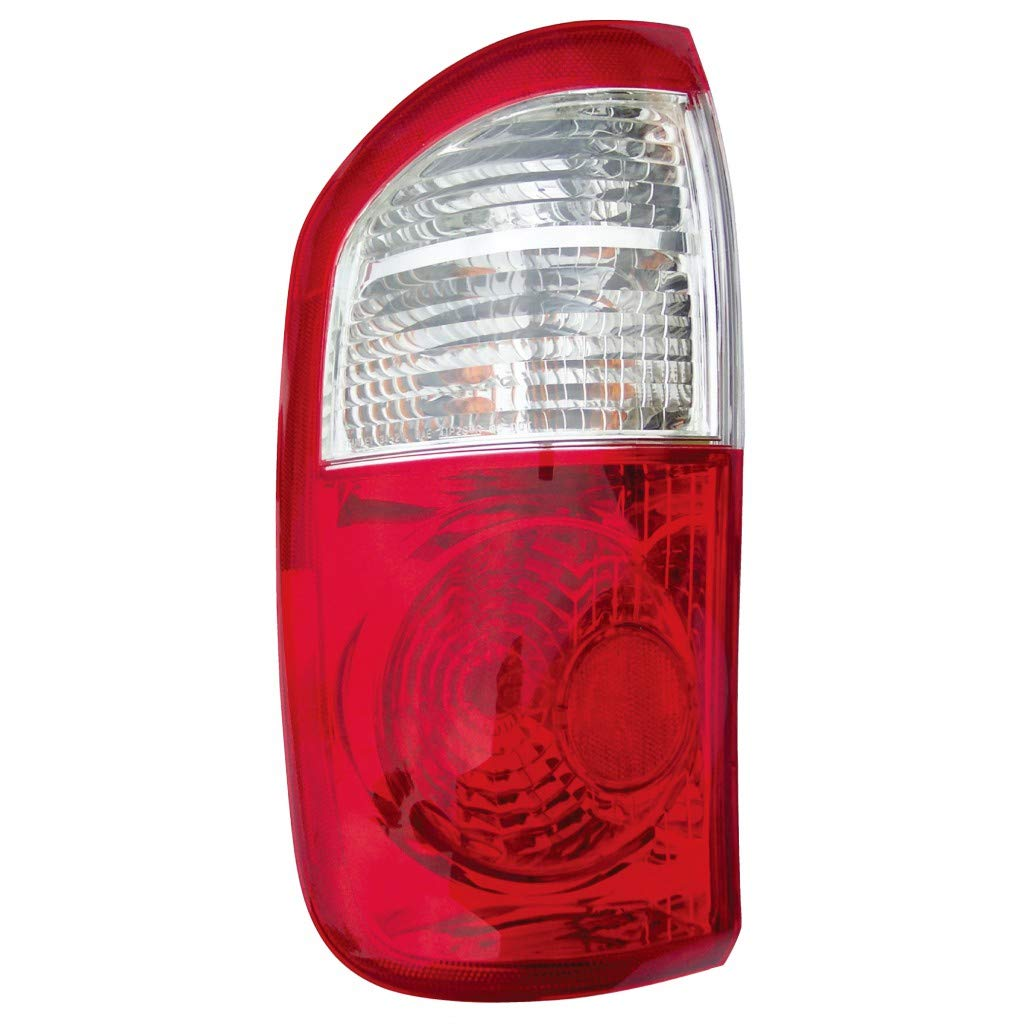 For 2000-2006 Toyota Tundra Right Passenger Side Rear Lamp Tail Light