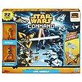 Star Wars Command Epic Assault Set