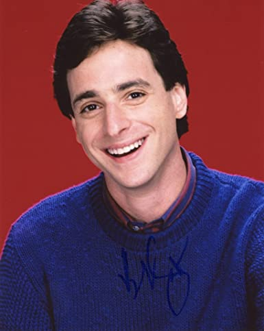Image result for bob saget