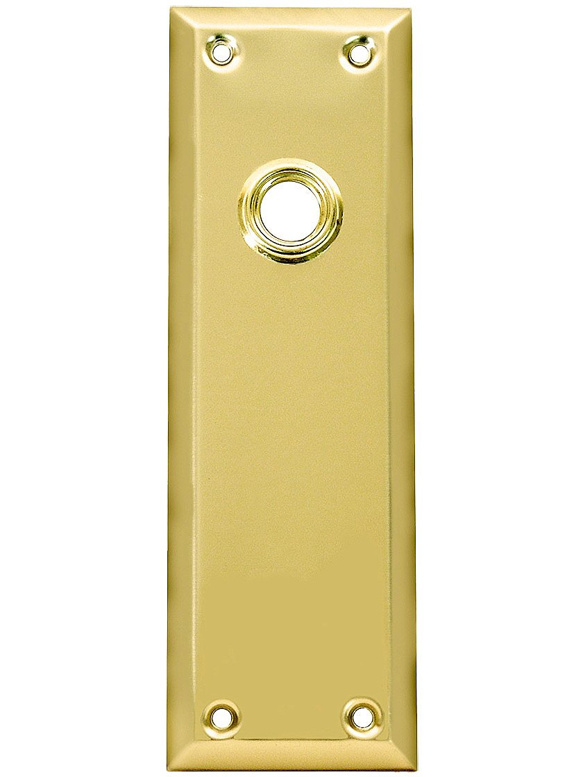 lever internal knob privacy interior door set and passage oil doors dummy handles h victorian hafele plate pair handle design fele rubbed zoom on backplate drayton bronze