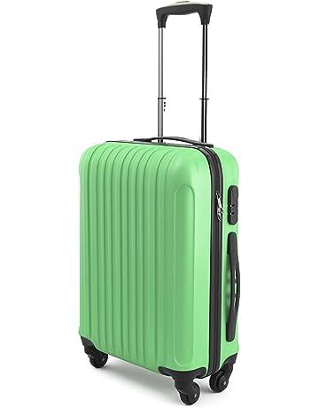 d117e382607 'Trolley Equipaje de Mano Sammy 20 43LT 55 x 35 x 20 cm Apto para