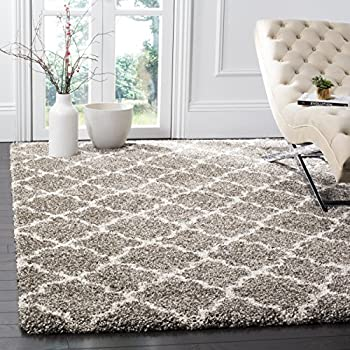 x cream rug scrollwork elegance mainly a polypropylene that from use is safavieh rugs area machine made florida blue home shag