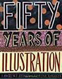 This book charts contemporary illustration's rich history: from the rampant idealism of the 1960s to the bleak realism of the 1970s, and from the over-blown consumerism of the 1980s to the digital explosion of the 1990s, followed by the incre...