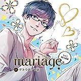 mariage-マリアージュ Vol.2 -樋口涼編-/テトラポット登