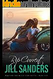 Rip Current (Grayton Series Book 3) (English Edition)