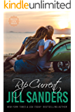 Rip Current (Grayton Series Book 3)