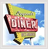 Legends Diner
