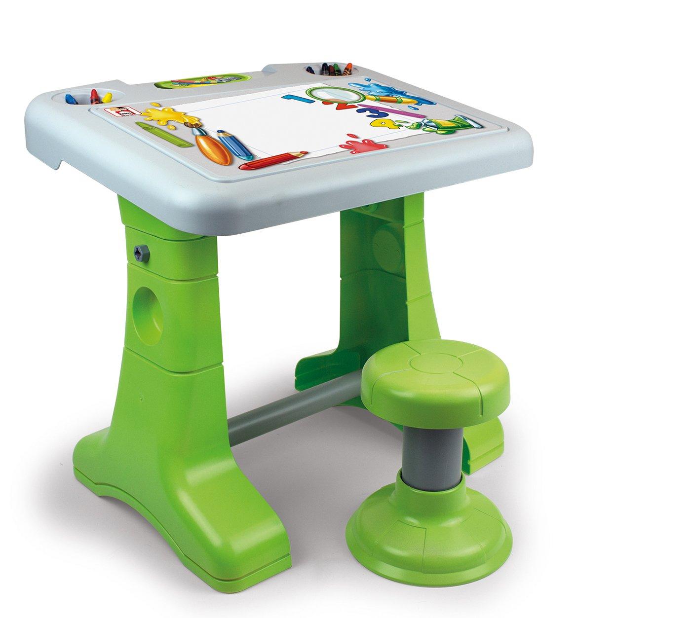 Chicos-My Small Desk, Desk (51107.0)