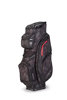 Callaway Org 14 Golf Cart Bag