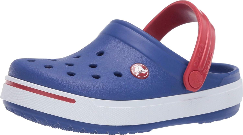 Crocs Kids Crocband II Kids Clogs
