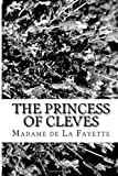 The Princess of Cleves, Madame de La Fayette, 1484188810