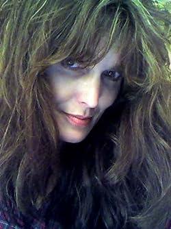 Victoria H. Loren