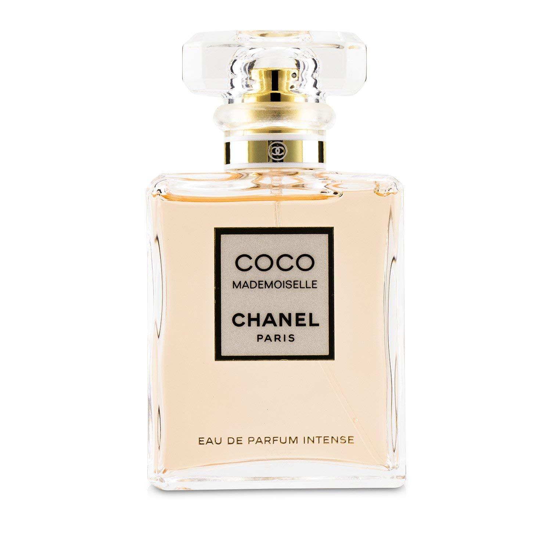 Chanel Coco Mademoiselle Edp Intense Vapo - 35 ml
