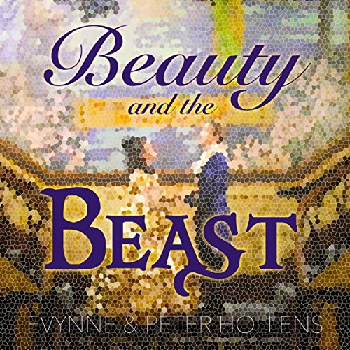 Beauty & the Beast -