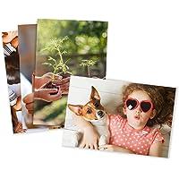 Amazon: 21-Count 4x6-inch Photo Prints Deals