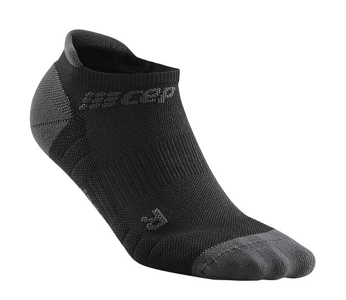 32e7f7ec59 Amazon.com : CEP Women's No Show Running Socks - Compression Socks ...