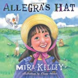 Allegra's Hat
