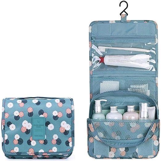15 Uds. Bolsas de almacenamiento bonitas para mujer, bolsa de maquillaje con cordón, bolsa de almacenamiento de PVC impermeable para cosméticos, bolsa