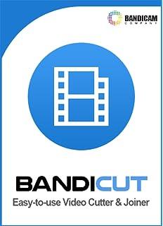 Amazon com: Bandicam Screen Recorder for Windows [Download