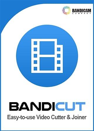 video cutter joiner software