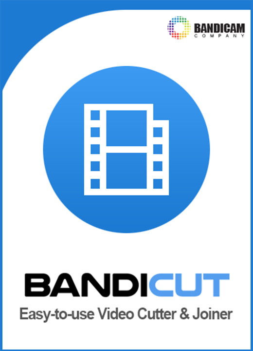 Mp3 Splitter Vista - Bandicut Video Cutter, Joiner & Editor for Windows [Download]