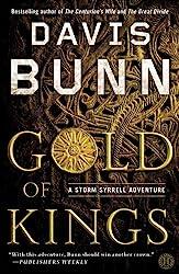 [(Gold of Kings)] [by: Davis Bunn]
