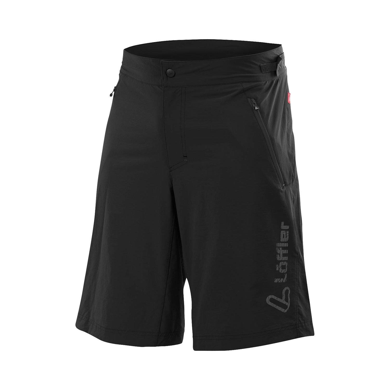 LÖFFLER He. Bike-Shorts & 039;Montano& 039; CSL