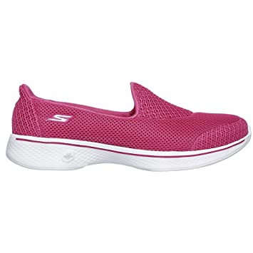 skechers shoes for women 2018