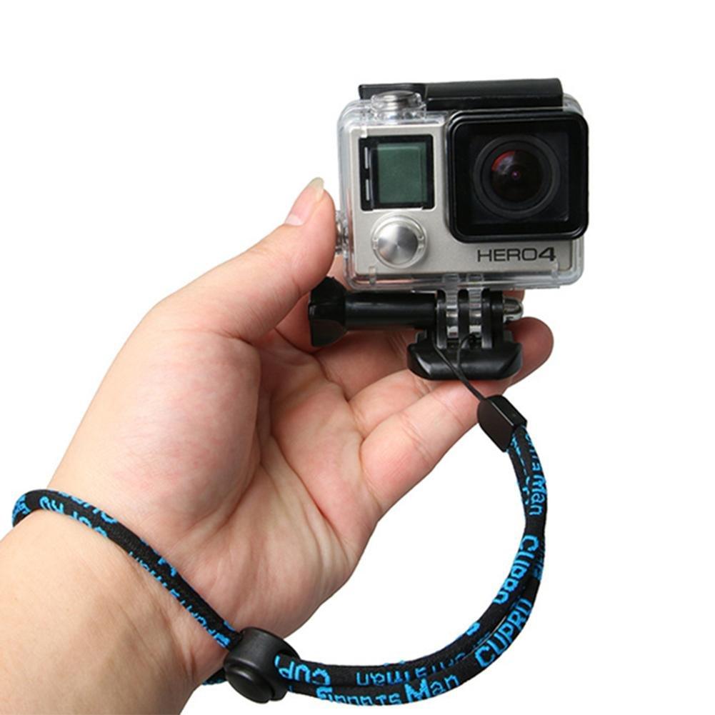 tama/ño: 2.5mm Welding Electrodes 85039 Accesorio de soldadura