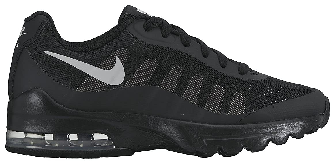 wholesale dealer b4a24 12338 Nike Air Max Invigor GS, Chaussures de Gymnastique Mixte Enfant  Amazon.fr   Chaussures et Sacs