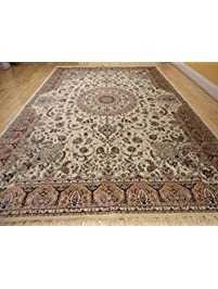 Shop Amazon Com Area Rug Sets