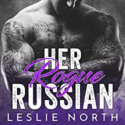 Her Rogue Russian