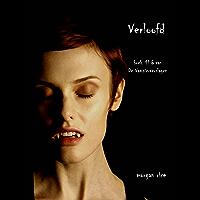 Verloofd (Boek #6 van De Vampierverslagen)