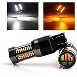 SMART-LED H7 コーナリング用LED 1個入り LEDB007