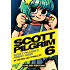 Scott Pilgrim (of 6) Vol. 6: Finest Hour - Color Edition (Scott Pilgrim (Color))