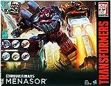 "Buy ""Transformers Generations Combiner Wars Menasor Collection Pack"" on AMAZON"