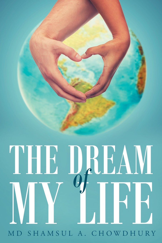 The Dream of My Life pdf